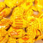 Honigbonbon